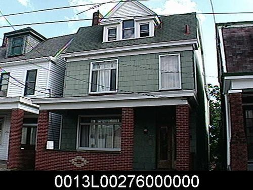 Click here to see a larger photo of 2404 Charcot Street